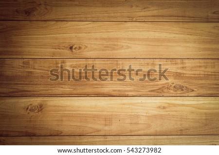 Free photos Brown Wooden Background./ Brown Wooden Background ...