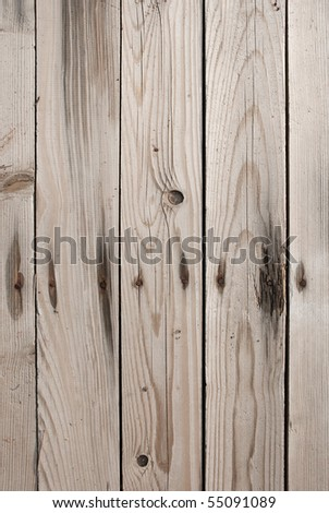 Grunge wood for background
