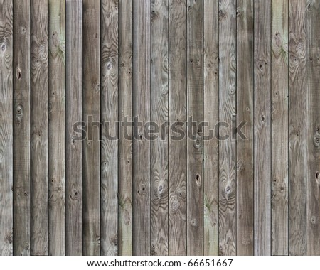 Grunge Wood Background Grunge Wood Panels Can Use For