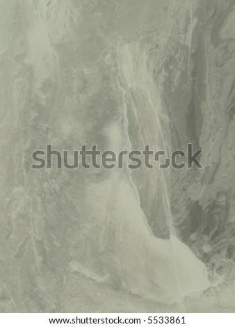 Grungy abstract in grey - series. Aged paper, painted wall background. More of this motif in my port