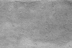 Grungy cement wall texure