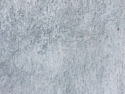 Grungy cement wall texure for background