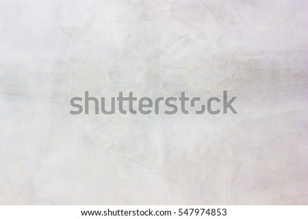 Grungy concrete wall and floor as background texture. #547974853