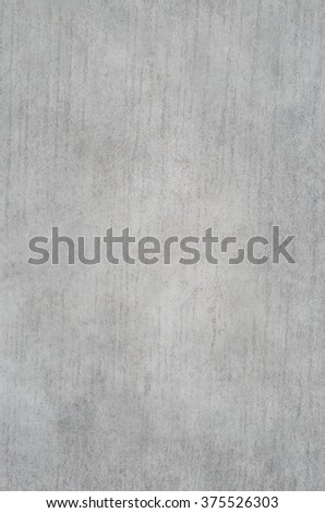 Grungy Concrete wall background or textured, Concrete dirty with moldy, Stucco gray wall, Cement texture or construction. #375526303