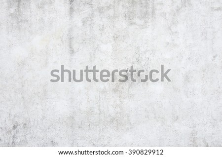 grungy concrete wall background ...