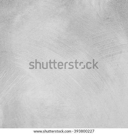 Grungy Concrete wall background or textured, Concrete dirty with moldy, Stucco gray wall, Cement texture or construction. #393800227