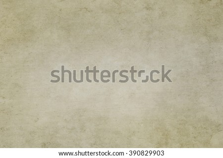 Grungy Concrete wall background or textured, Concrete dirty with moldy, Stucco wall, Cement texture or construction. #390829903