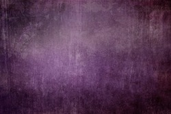 grungy purple background or texture