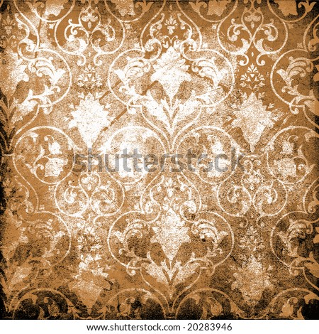 victorian wallpapers. Victorian wallpaper