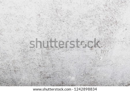 grungy wall Sandstone surface background #1242898834