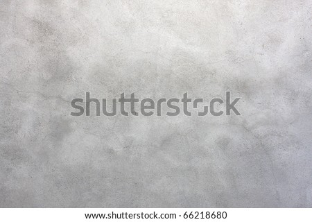 grungy white and gray wall