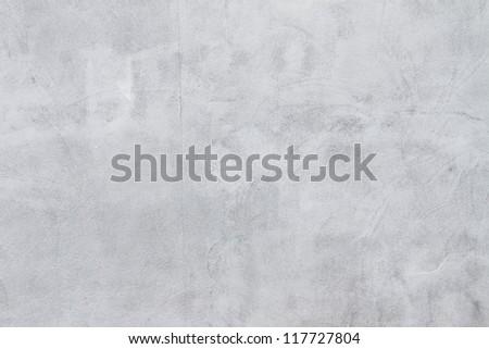 Grungy white background