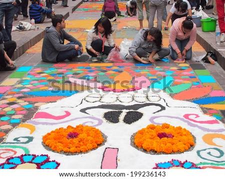 Diwali Festival of Lights: 3 November 2013 | Ampersand Travel