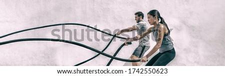 BATTLE BATTLING ROPE TUG OF WAR FLOOR ANCHOR STRONGMAN STRENGTH TRAINING BOLTS