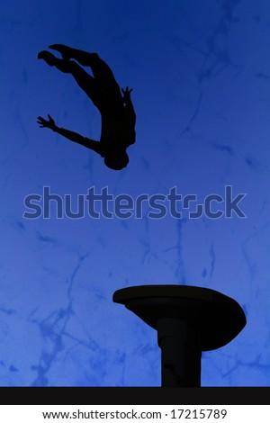 vault gymnastics silhouette. Source: Www.shutterstock.com · Report. Gymnast Silhouette Vault Gymnastics