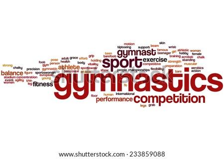 Gymnastic Teen Images Usseek Com