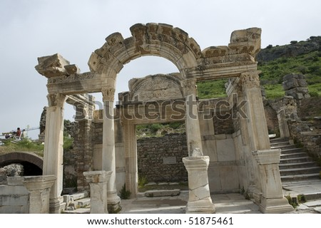 stock-photo-hadrian-temple-in-ephesus-turkey-51875461.jpg