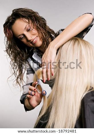 ультразвуковая чистка лица для мужчин. фото в стиле города грехов.