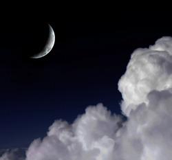 Half moon6