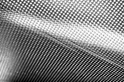 Halftone dot gradient, texture, pattern . Dotted gradient, smooth, blurred dots spraying and halftones dot background seamless horizontal geometric pattern. Abstract dot gradient halftone pattern