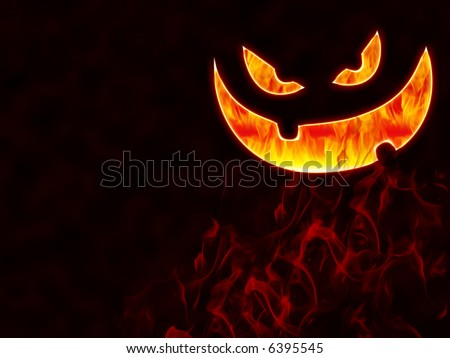 haloween wallpaper. Halloween background