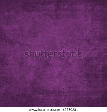 Halloween Collection Purple Texture Background