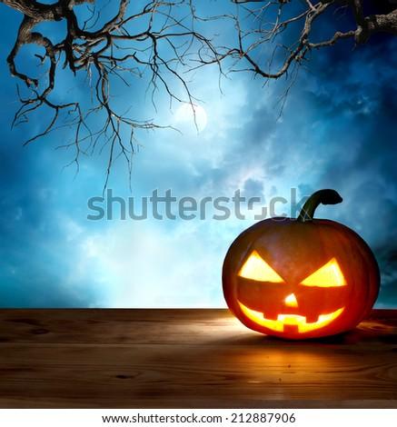 halloween pumpkin background #212887906