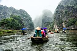Halong Cruises Vietnam