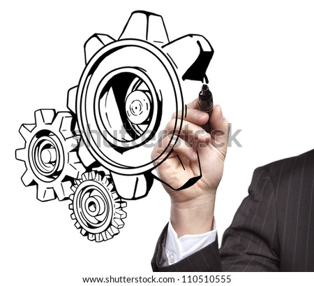 external image stock-photo-hand-drawing-gears-on-a-white-background-110510555.jpg