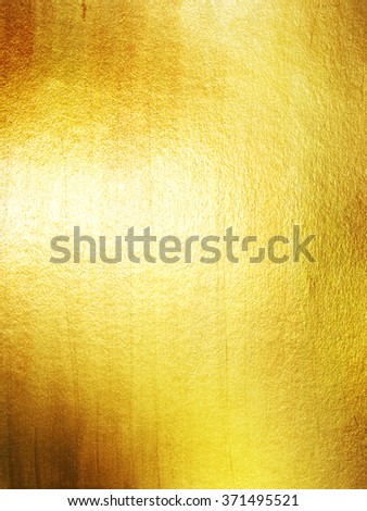 hand drawn golden background #371495521