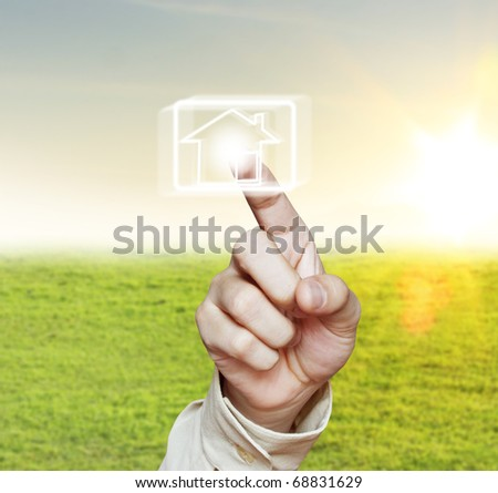 hand home business