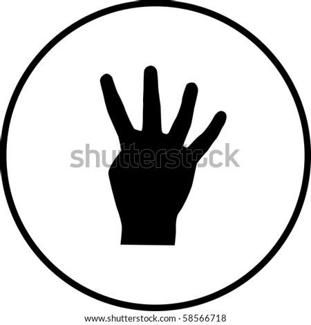 I Am Number Four All Symbols Images