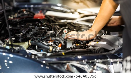 Auto Technician,auto body technician,auto technician jobs,auto technician salary,auto body technician salary,what is an auto technician,whats an automotive technician,auto mechanic technician,automotive mechanic technician,automotive technician mechanic