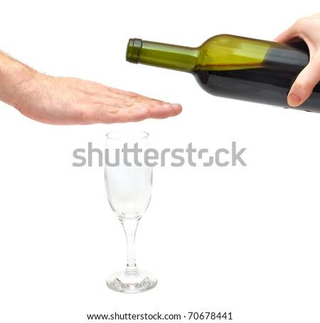закодироваться алкоголя рязани от в-9