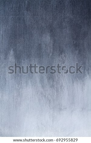 Shutterstock Hand painted ombre wood grain texture background in shades of grey