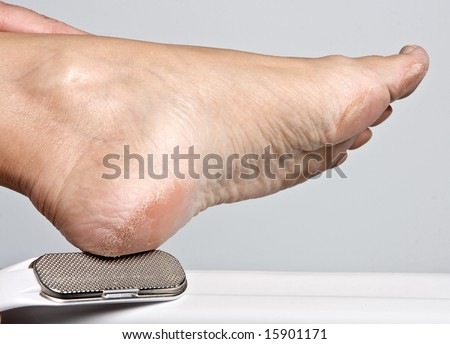 Plantar Fasciitis,Pes Planus,Mallet Toe,High Arched Feet,Heel Spur,Heel Pain,Hammer Toe,Hallux Valgus,Foot Pain,Foot Hard Skin,Foot Conditions,Foot Callous,Flat Feet,Fallen Arches,Diabetic Foot,Contracted Toe,Claw Toe,Bunions Hard Skin,Bunions Callous,Bunion Pain,Ball Of Foot Pain,Back Pain
