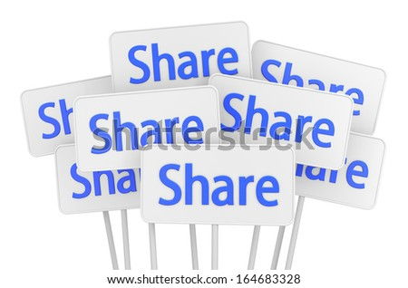 Hand Shaped mouse Cursor thumb up share