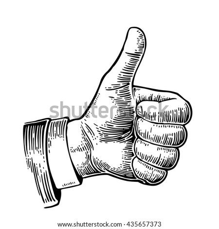 hand showing symbol like....