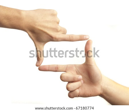 Free Photos Hand Hand For Meaning Symbol Of Hands Avopix
