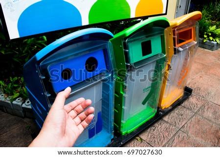 Chrome Trash Fresh Kitchen Garbage Can Cabi Ideas Lids Me