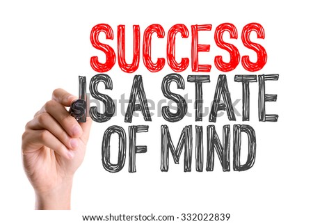 """all in a state of mind essay Mind maps- current issues and analysis  highest marks in essay (175)-essay strategy (iasbaba's ilp student)  """"iasbaba, you all are doing the most amazing."""