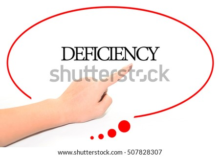 deficiencies in writing Conditions noted by auditors that significant deficiencies and material misstatement should be reported in writing any reports issued in such conditions should 1, indicate the purpose of the audit was to report on financial statement and not to provide opinion on internal control.
