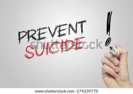 a creative writing about suicide Here are 36 ideas for novels and stories, a list of interesting professions for your main character, and great story settings that will make your fiction stand out.