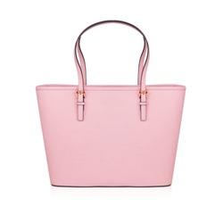 Handbag Pink