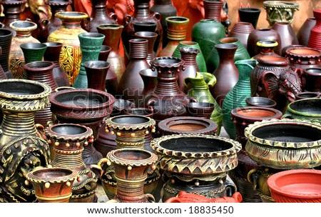 Handicraft India Photos Handicrafts of India