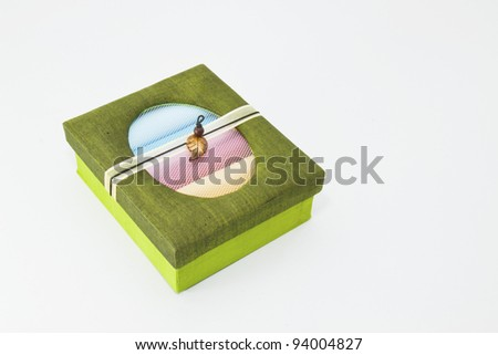 Handkerchiefs for mens in elegant box