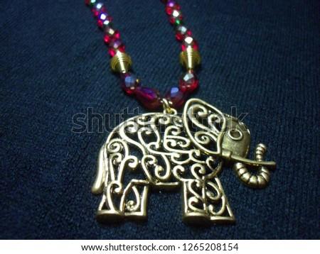 Handmade accessories image #1265208154