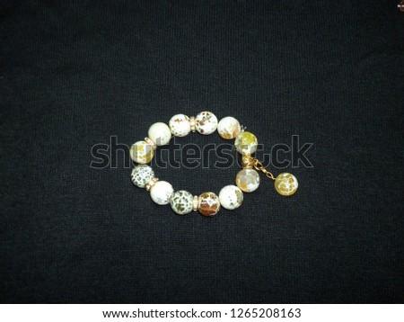 Handmade accessories image #1265208163