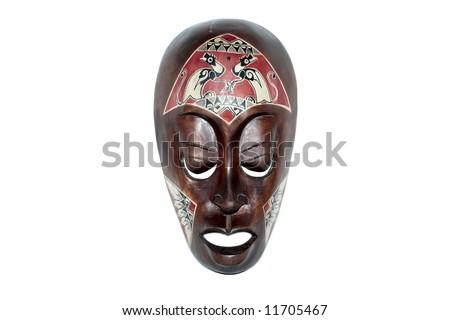 african masks for children. Is ,designs,african masks