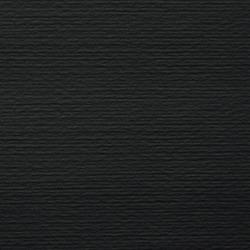 handmade black paper background